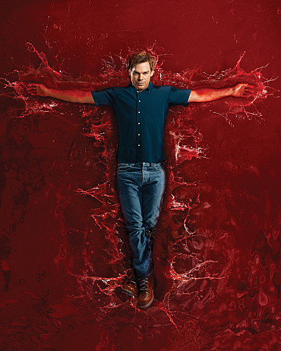 Watch The First Two Minutes Of Dexter Season 7