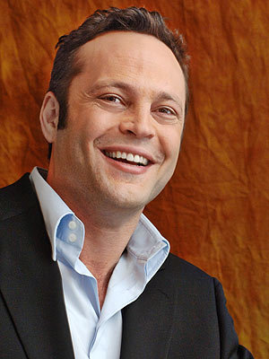 Vince Vaughn To Re Boot The Brady Bunch