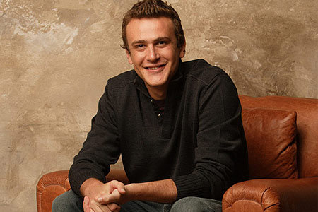 Jason Segel Not Leaving How I Met Your Mother Yet
