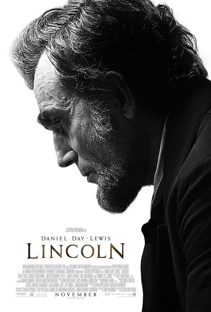 Lincoln Dominates Critics Choice Nominations